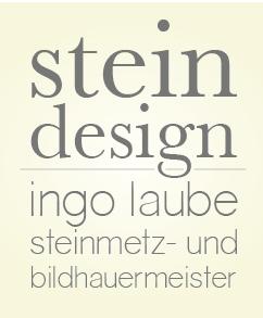 Steindesign